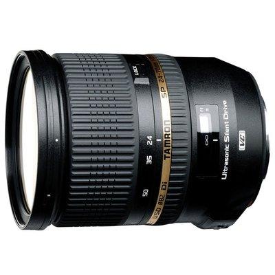 【南國影像】【出租】Tamron SP 24-70mm F2.8 A007 for c 鏡頭 標準 攝影器材 出租
