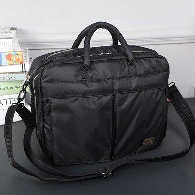 32c0ac1a8d NIKE 耐吉Mini Swoosh Shoulder Bag 斜挎包單肩包拎包手提包側背包 ...