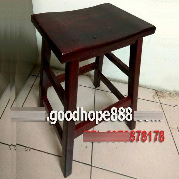 [自然傢俱坊]-松河-馬鞍高吧椅-(高60公分)-AR-8601A(早午餐.餐廳.小吃.食堂.居家.飯館.麵店.工廠)