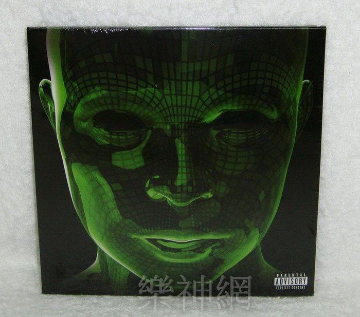 黑眼豆豆合唱團 The Black Eyed Peas The E.N.D 預購禮【獨家混音Megamix】