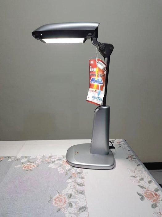 3M博視燈創新濾光篩