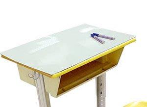 【傑美屋‧縫紉之家】台南手作工具#白板切割墊#雙面靈活應用是活化教學的最佳桌墊選擇!#CM-WB4060-2