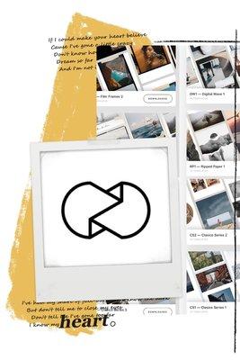 Unfold全濾鏡、app代購、提供免費更新