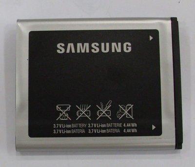 Samsung 原廠電池. G818 i8510 Galaxy 550 i5508 i5500 -AB474350BU 1200mAh