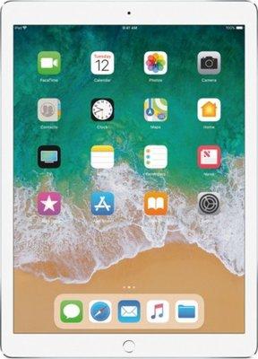 【蘋果元素】高雄 iPad Pro 12.9吋 二代 液晶總成 液晶銀幕螢幕玻璃破裂 面板不顯示 現場維修