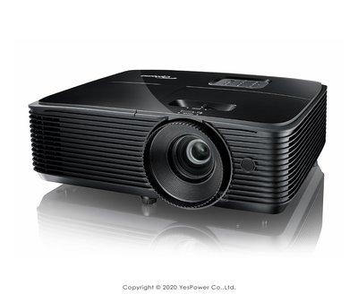 HD143X Optoma Full HD 3000流明 3D劇院投影機/1920x1080/高對比/支援MHL
