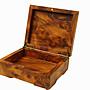 【阿里山小姑娘】越寮肖楠寶盒(k3)肖楠珠寶盒,內行心必買,實品更漂亮