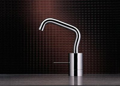justime 檯面龍頭 Basin Faucet  6777-90-80CP
