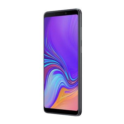 Samsung A9+ 8+128gb,全新行貨,平價發售