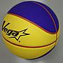 【Live168市集】發票價 Vega超軟橡膠比賽籃...