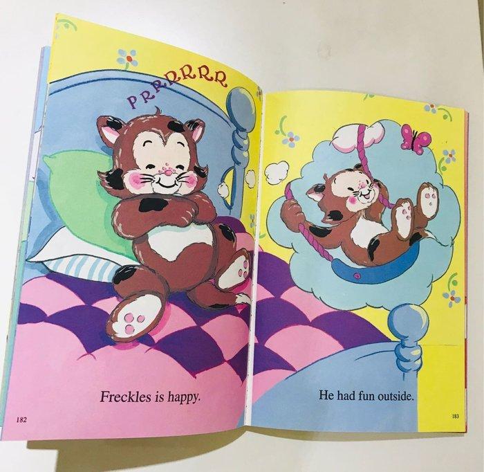 *【兒童英語繪本】*小pen~~陪寶寶開心閱讀Ready Readers~Grade 1 10 in 1