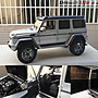 【Almost Real 精品】1/ 18 Mercedes- Benz G...