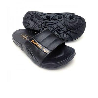 牛頭牌海灘鞋 buffalo 拖鞋 貝殼鞋 男女 情侶 防水 超輕 防滑 套拖  開口款909039類 愛迪達 耐吉 台南市