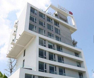 @瑞寶旅遊@嘉義桃城茶樣子【穀雨雙人房】『夏至四人房3850元』遊阿里山神木、櫻花季的選擇