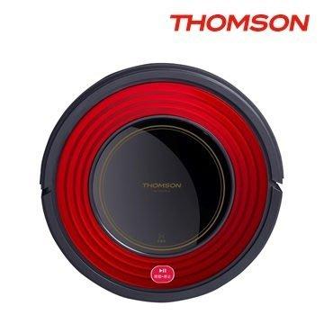 THOMSON湯姆盛 智慧型掃地機器人 TM-SAV20DS
