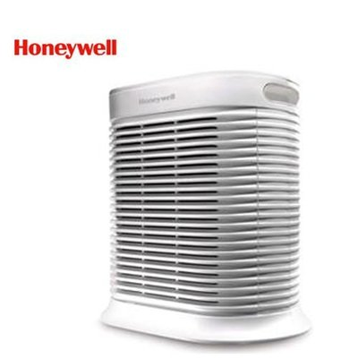 Honeywell 空氣清淨機HPA-300APTW  Console 300抗敏系列 適13-26坪用 贈APP1*1