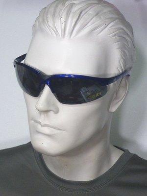 apex 908 太陽眼鏡 運動眼鏡 防風眼鏡 (單支防彈級強化pc鏡片)贈布套 框有6色選一鏡片5色選一 台北市