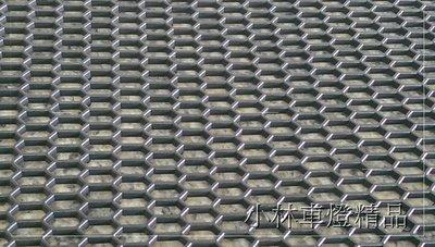 ※小林車燈※前保桿水箱罩用小孔/ 大孔 塑膠網片323 premacy mazda 3 5 6 rx7 rx8 台南市