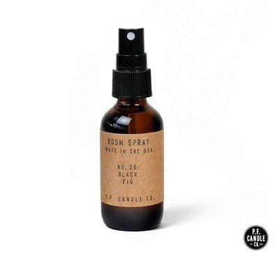 GOODFORIT / 加州 P.F. Candle Black Fig(熱帶花果) 室內精油香氛噴霧