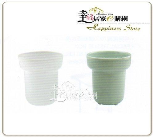 DAY&DAY 網路經銷商2002G 衛浴用品-  刷杯 馬桶刷 馬桶刷杯