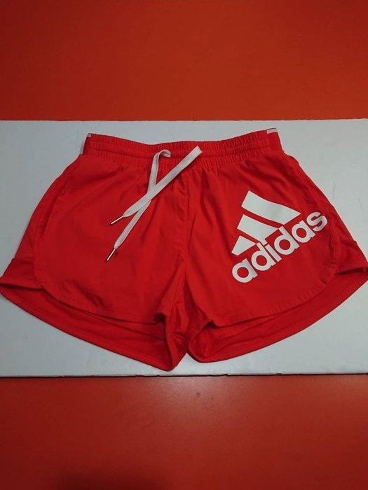 愛迪達 adidas 女 運動短褲 休閒短褲 短褲 2XS~XL