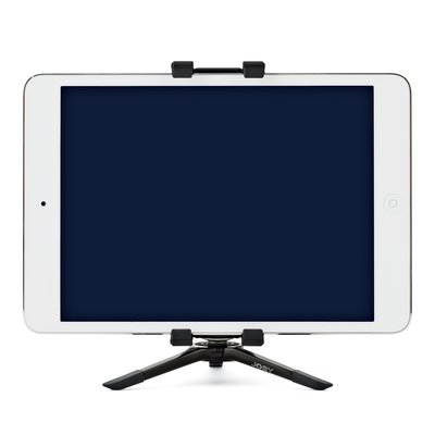 JOBY GripTight Micro Stand for smaller tablets ‧小型平板座夾