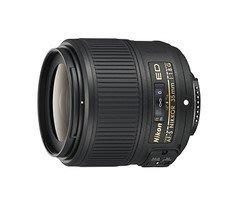 【日產旗艦】Nikon AF-S 35mm F1.8G ED 公司貨
