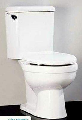 全新未使用和成牌馬桶 餐廳 衛浴 生活用品 器具 民宿 露營 浴室 便宜 二手 中古 餐飲 美食 旅遊 團購