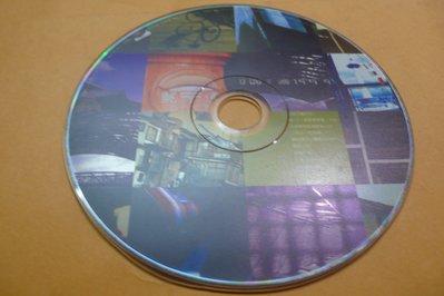 紫色小館-87-2------張學友-走過1999