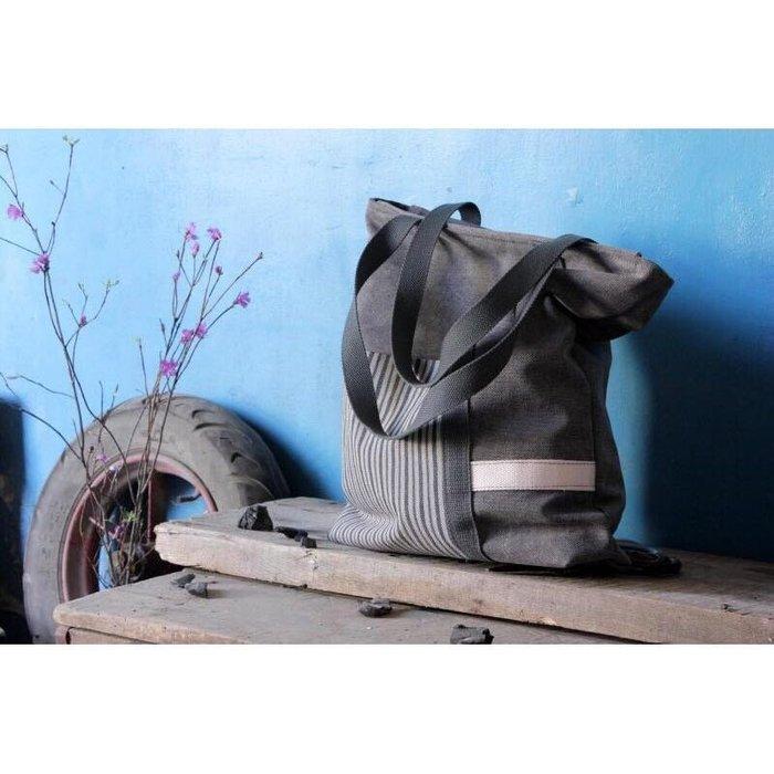 【💁現貨推薦款-杜九月布包】文藝復古單肩帆布包 原創日系簡約隨性書包 OL森系布包