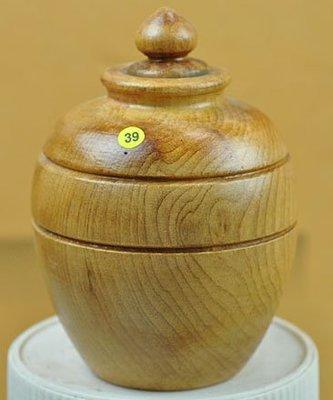 宋家苦茶油kanhuntanbox.39越南廣義紅土奇楠製成聚寶盆.可生財運.當作聞香瓶.奇香無比.油質豐厚.
