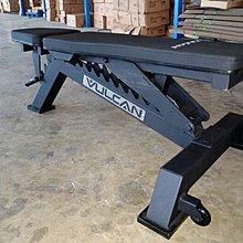 健身房商用 啞鈴凳臥推凳小飛鳥凳 承重:500KG