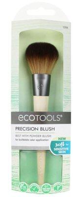 【蘇菲的美國小舖】EcoTools Precision Blush 精密腮紅刷 萬用刷 刷具 #1306