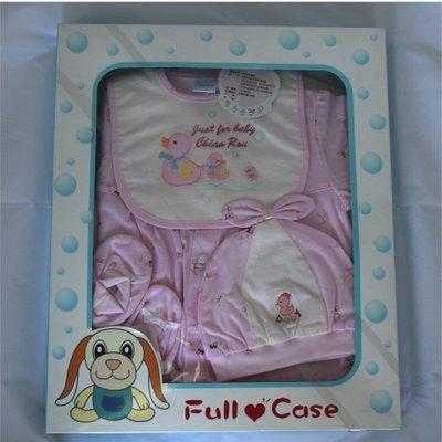 【現貨】粉紅兔兔裝 兔衣.帽子.圍兜.童鞋