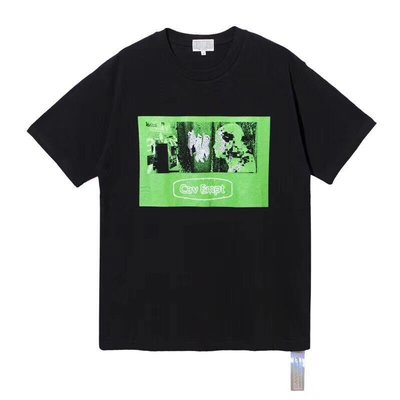 C.E CAV EMPT 19SS Projected 短袖 Tee