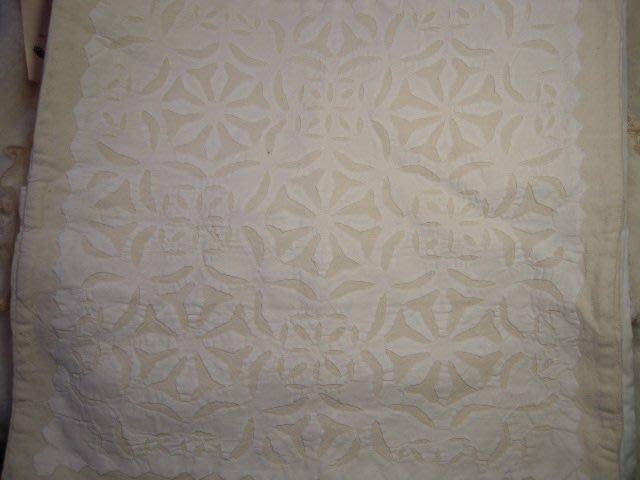※布箱子※印度手工純棉蕾絲抱枕套(YD99)