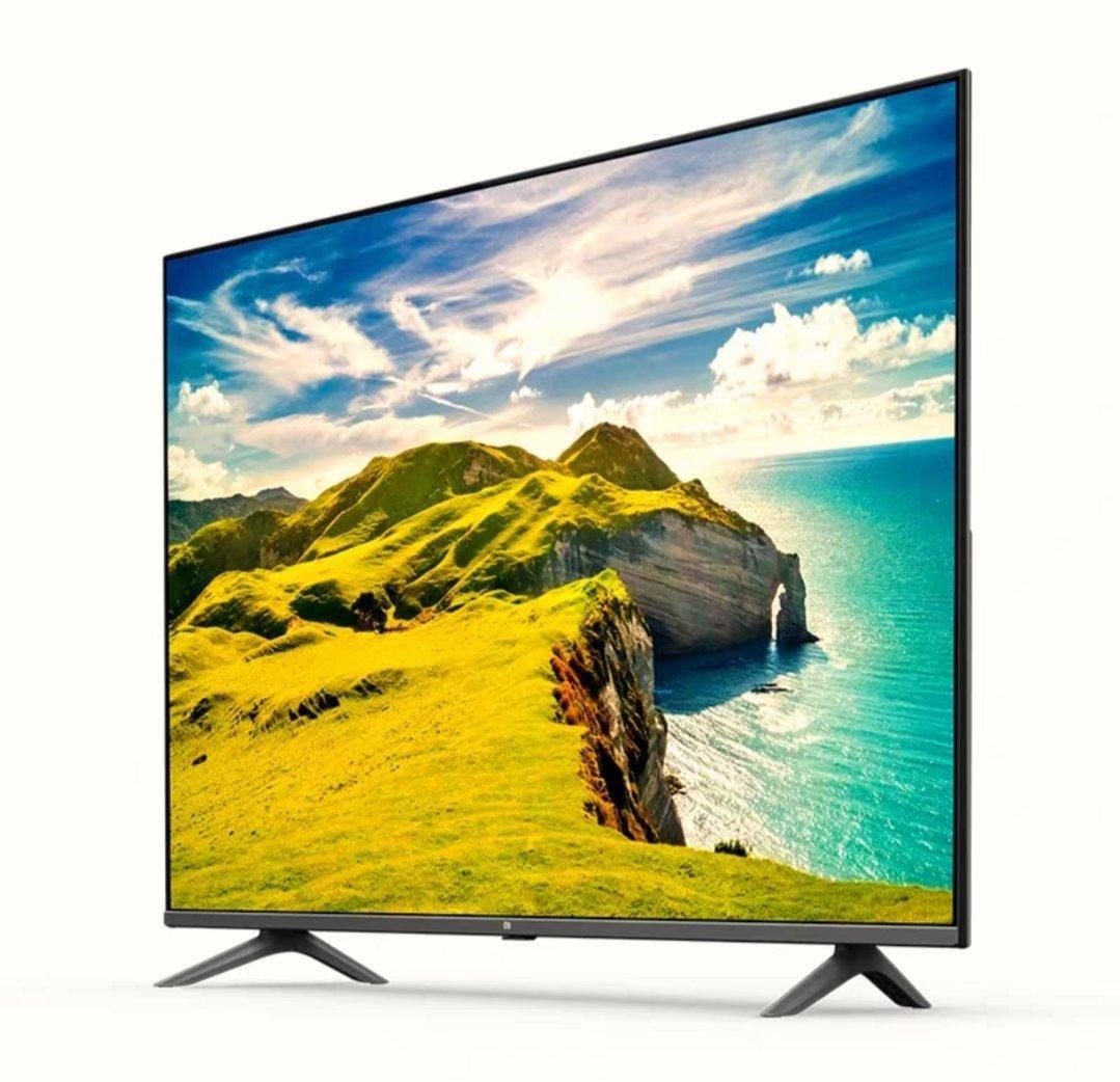 電視王- 全新sharp面板65型電視$11888 護眼低藍光+送聯網