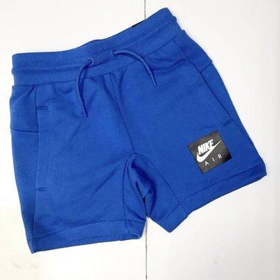Nike nike童裝 兒童運動褲 運動短褲 兒童短褲 尺寸:XS~XL 親子裝