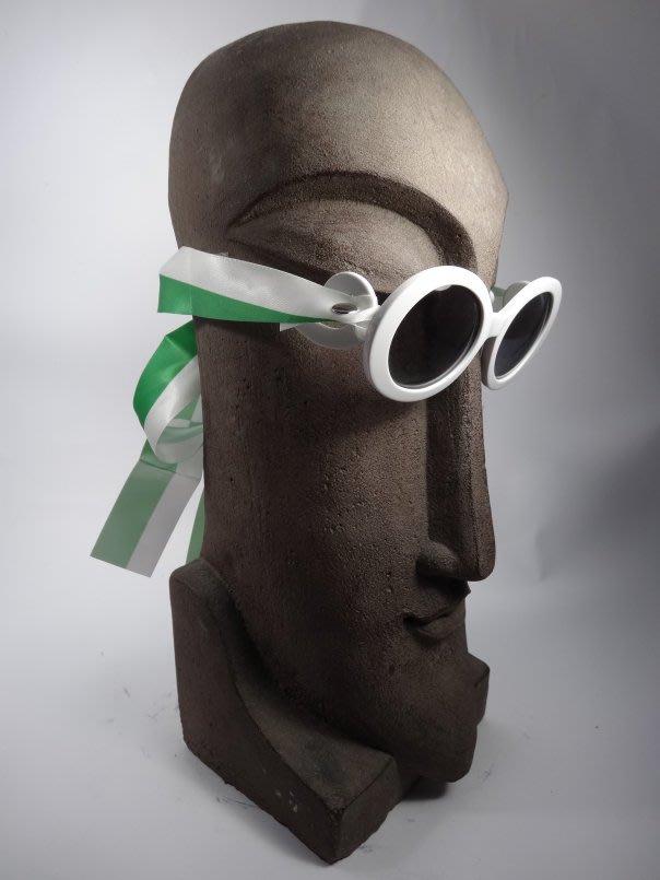 信義計劃眼鏡 頭巾 布條 綁巾 緞帶 髮帶 絲巾 遊行 選舉 造勢 啦啦隊 奧運 世界盃 足球賽 籃球賽 桌球賽 跆拳道