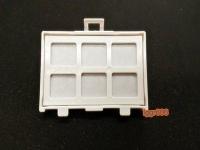 優購網~日立HITACHI 電冰箱自動製冰淨水濾片《RJK-30》全新公司貨