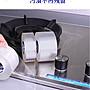 防霉防水膠帶 無痕強力膠帶 (現貨台灣出)單面膠帶 廚房縫隙貼 馬桶 牆角線密封 膠條可重複黏貼