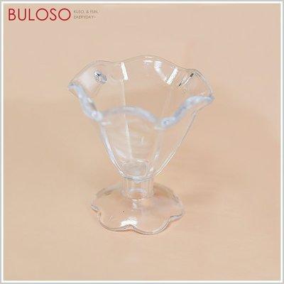 《不囉唆》袖珍模型 餅乾/酒杯/模型/玻璃杯/小型模型(可挑色/款)【A430205】