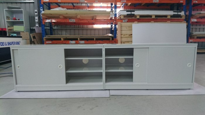 【承鑫家具】南亞塑鋼系列 尺寸皆可手工訂製 來電0422229000 鞋櫃 客戶訂製 南亞塑鋼 防水品質 收納櫃