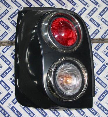 VERITA NISSAN 復古車 紅白後燈、正廠,另有March大燈K11 後燈、Tiida引擎腳、TEANA霧燈