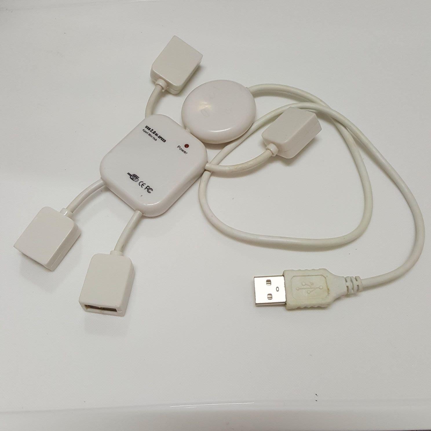 USB 1分4 通通便宜賣 另有 開關 日光燈 抽風扇 收納盒 鞋墊 手機 手錶 時鐘  T箱