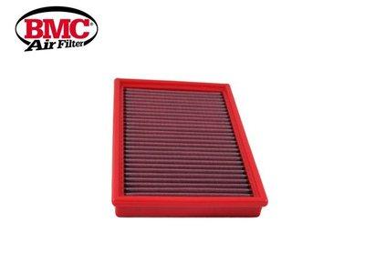 【Power Parts】BMC 高流量空氣濾芯 FB158/01 MAZDA3 BL 2009-2014