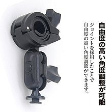 Mio行車紀錄器固定架支架 多角度免吸盤支架 Mio 782 785 792 766 Pro C350 C572 798