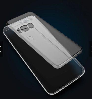 三星Galaxy Note2 J7 A7 2016 S5 note7 超薄全透明軟套清水套 矽膠套背蓋保護套