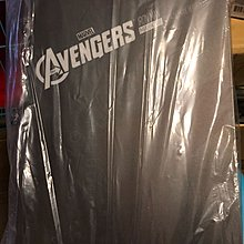 HOT TOYS Age of Ultron Mark VII (Stealth Mode) MMS282 1:6