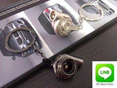 里歐斯 渦輪鑰匙圈 PGO Tigra 150 ABS NEX 125 Fighter 150 GT 125 Evo